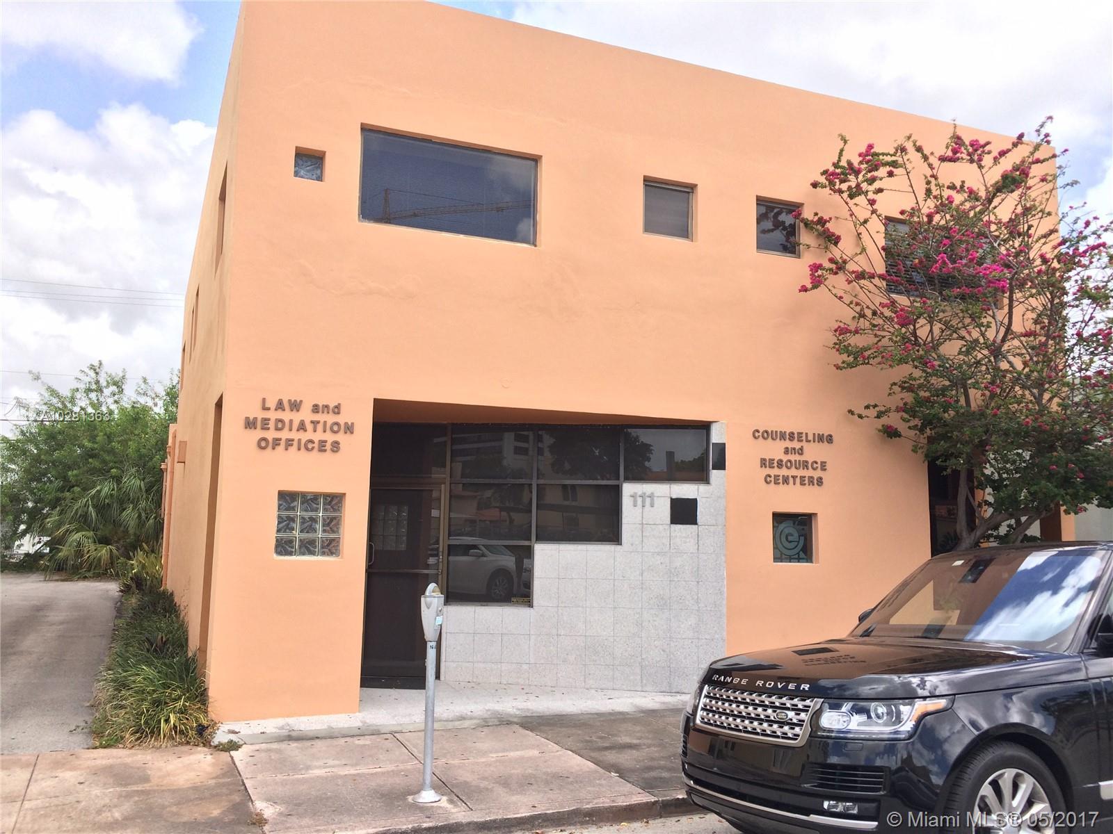 111 Majorca Ave # 2nd fl, Coral Gables, FL 33134