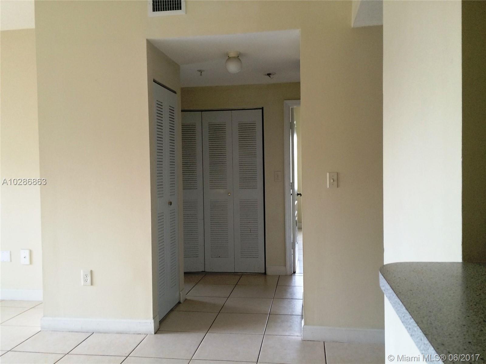 1300 NE 109th St # 407, Miami, FL 33161