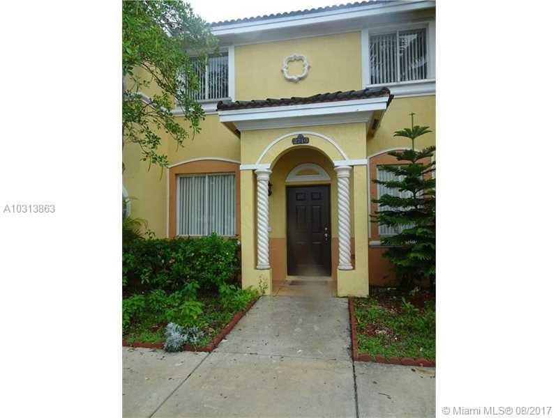 2740 SE 16th Ave # 166, Homestead, FL 33035