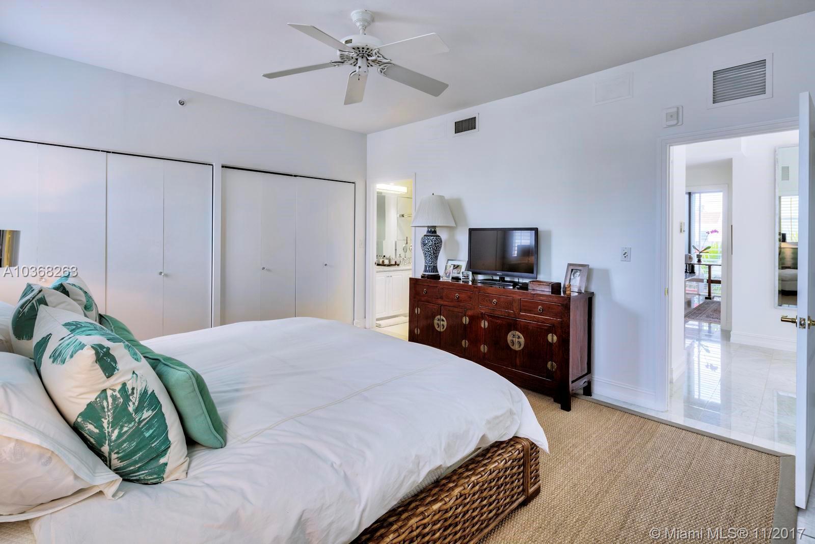 836 PENNSYLVANIA AVE # A, Miami Beach , FL 33139
