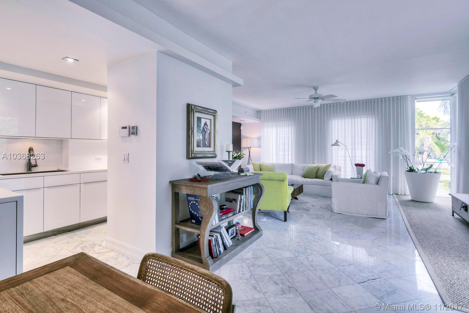 836 Pennsylvania Ave #A, Miami Beach FL, 33139