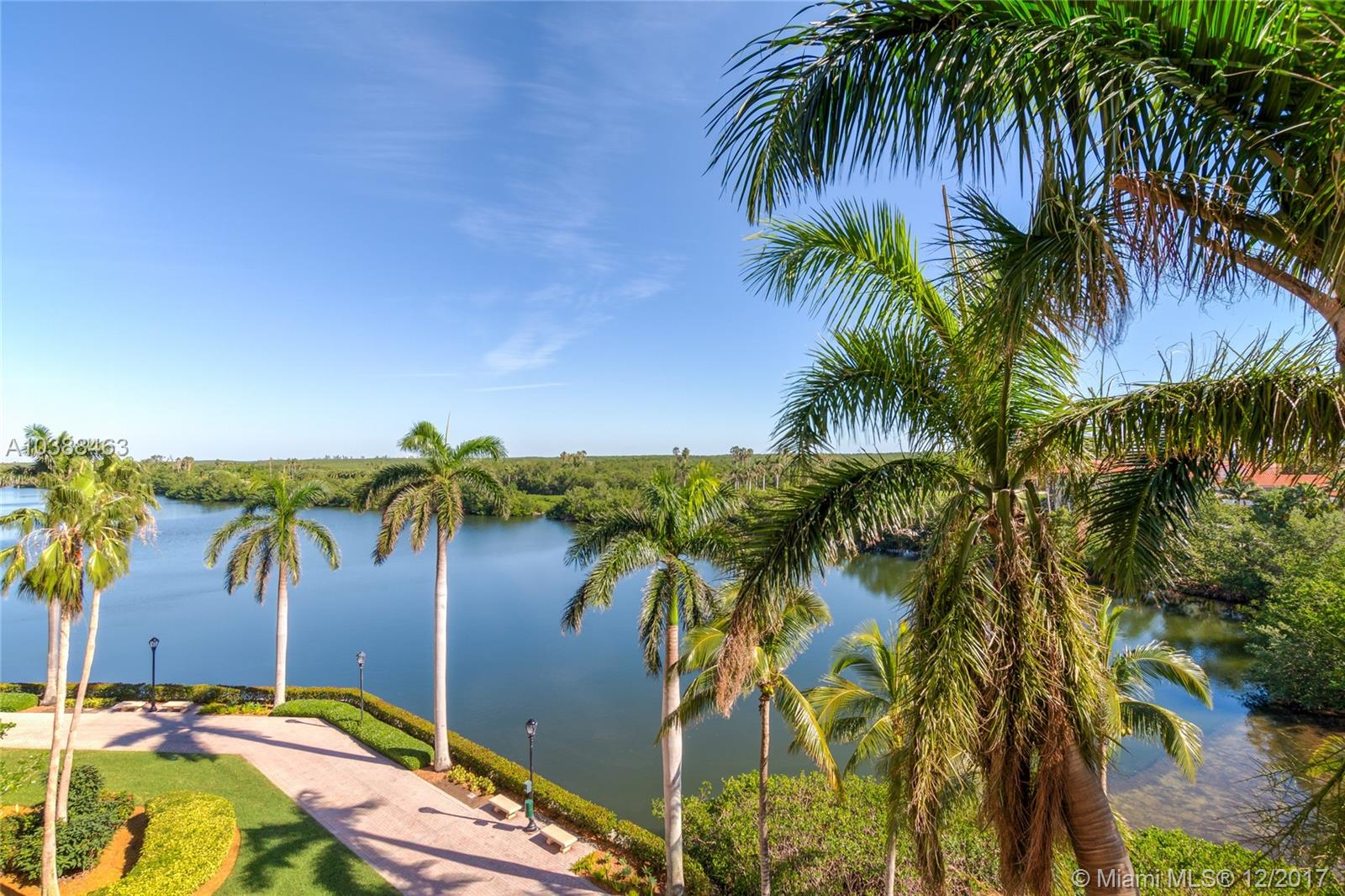 13647 Deering Bay Dr #142, Coral Gables FL, 33158