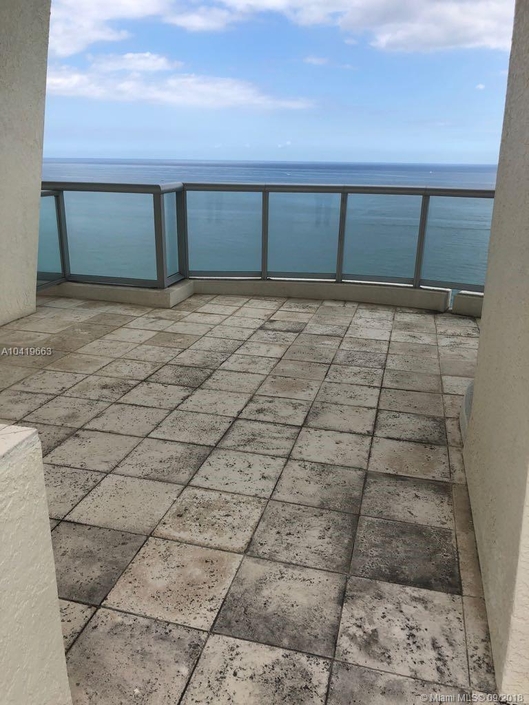 17315 Collins Ave #2402, Sunny Isles Beach FL, 33160