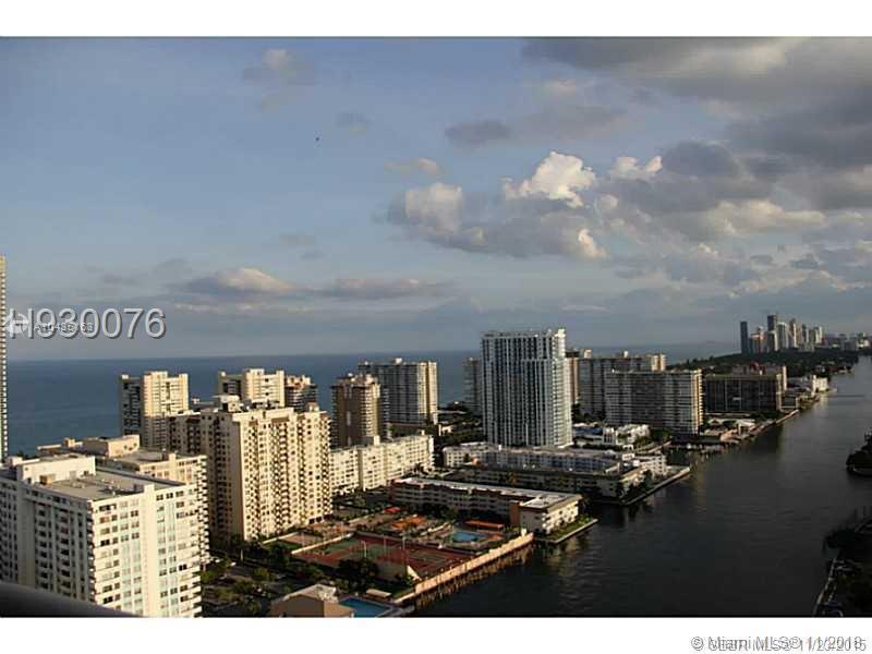 2602 E Hallandale Beach Blvd #R2105, Hallandale FL, 33009