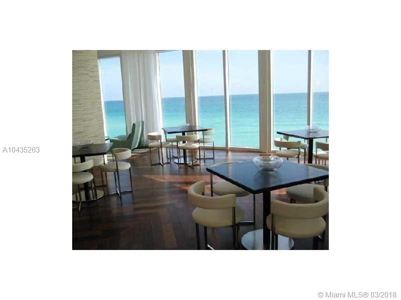 15901 Collins Ave #1402, Sunny Isles Beach FL, 33160