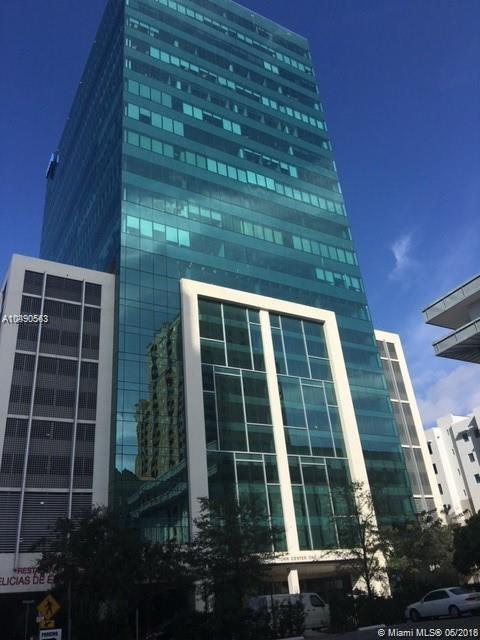 8950 Sw 74th Ct, Miami FL, 33156