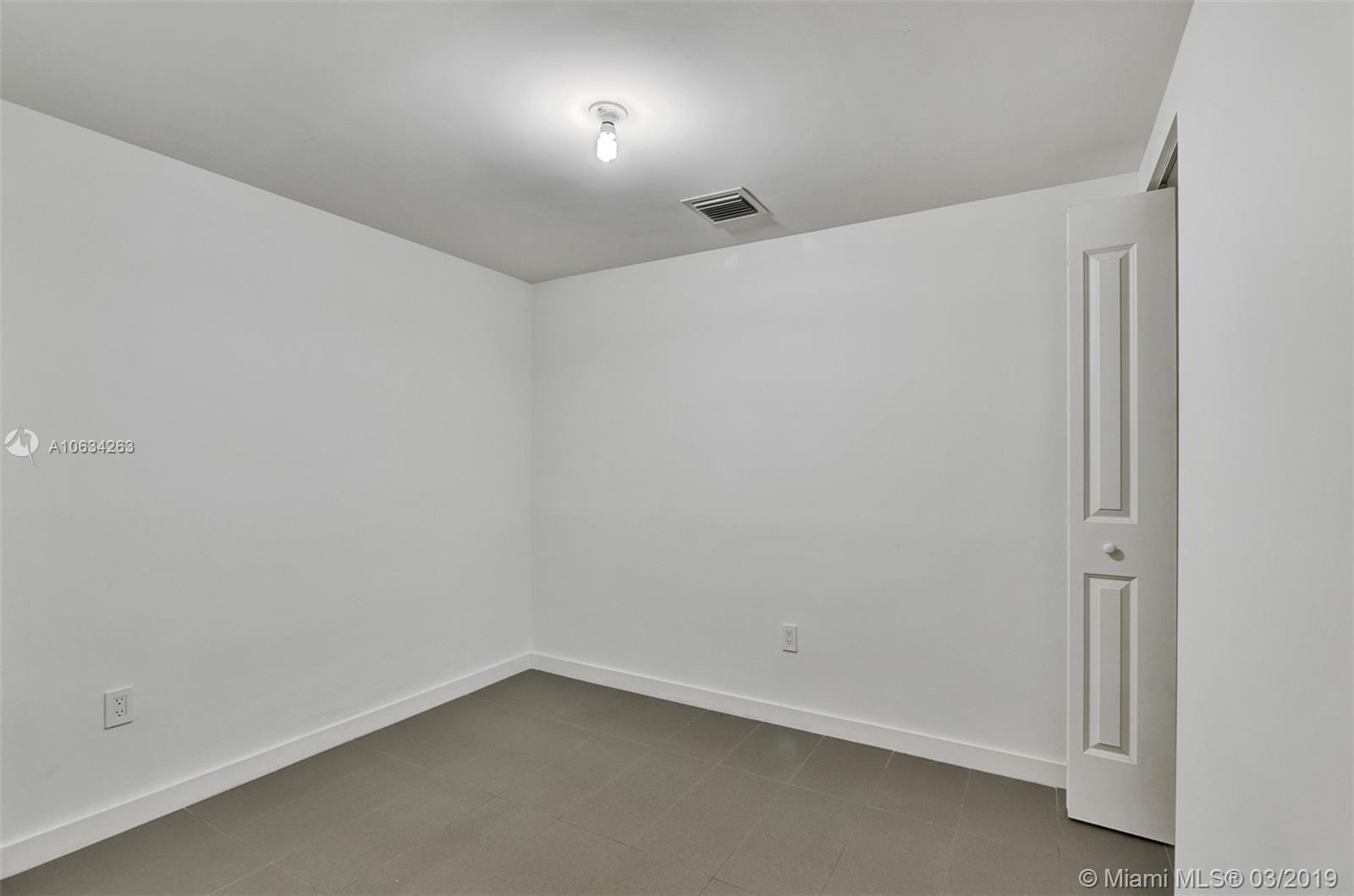 1600 1st avenue-2314 miami-fl-33132-a10634263-Pic12