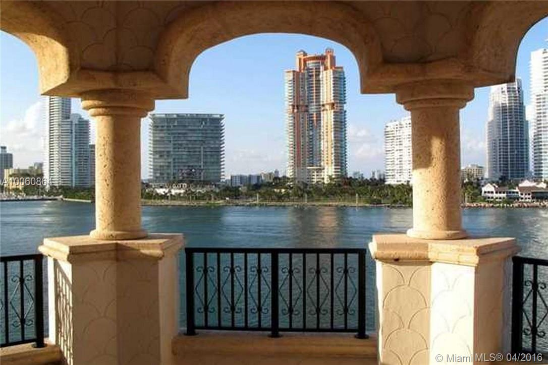 7141 Fisher island dr-7141 fisher-island--fl-33109-a10060864-Pic01