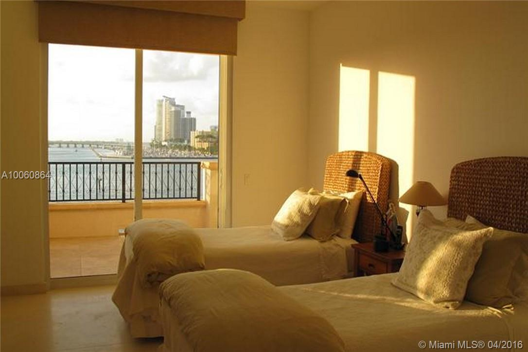 7141 Fisher island dr-7141 fisher-island--fl-33109-a10060864-Pic11