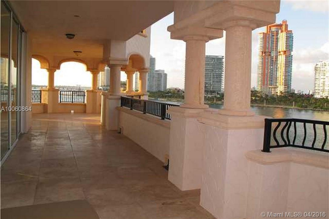 7141 Fisher island dr-7141 fisher-island--fl-33109-a10060864-Pic18