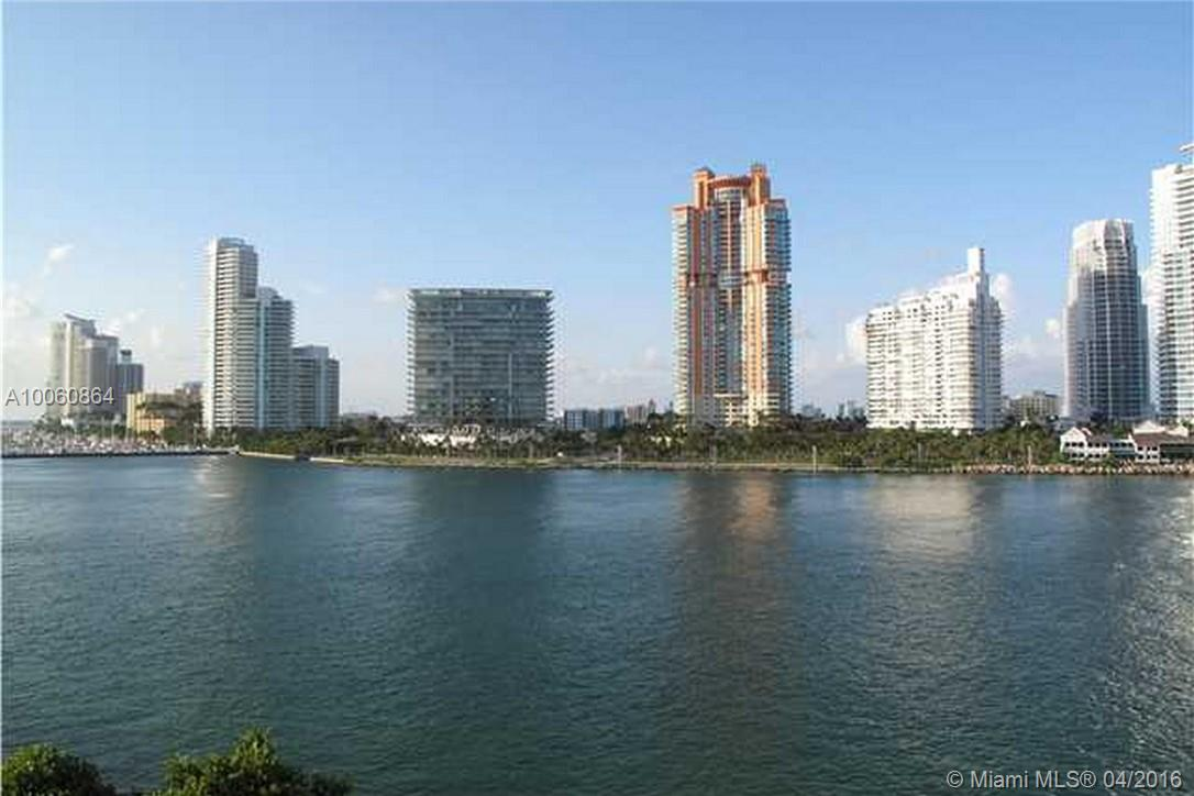 7141 Fisher island dr-7141 fisher-island--fl-33109-a10060864-Pic23