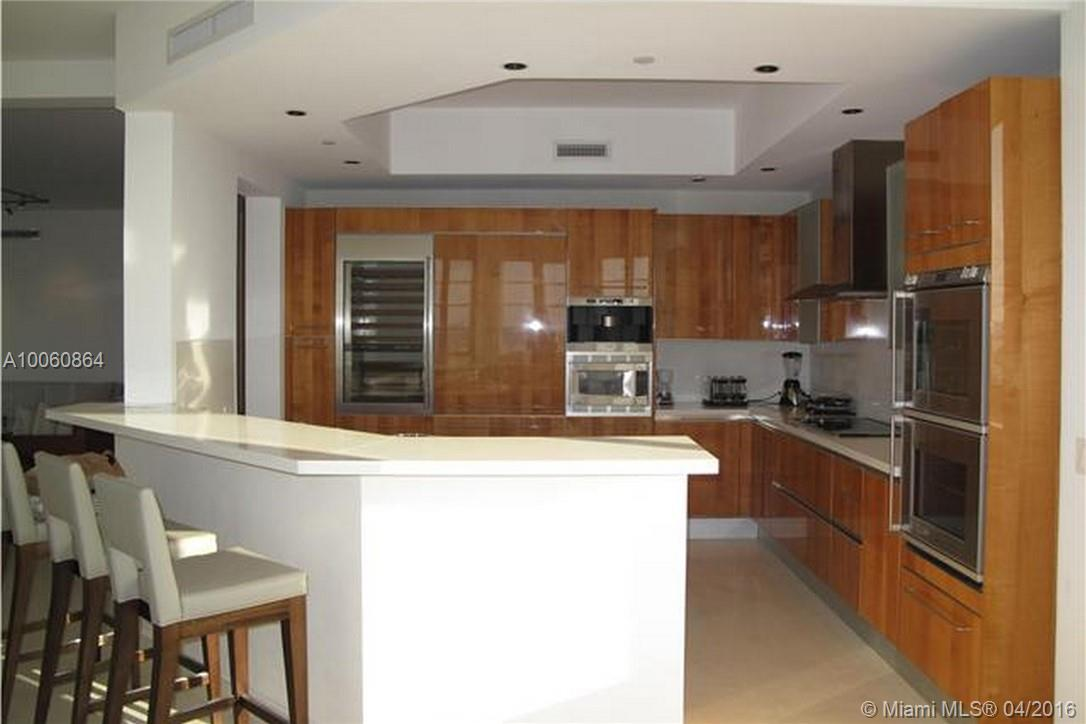 7141 Fisher island dr-7141 fisher-island--fl-33109-a10060864-Pic05