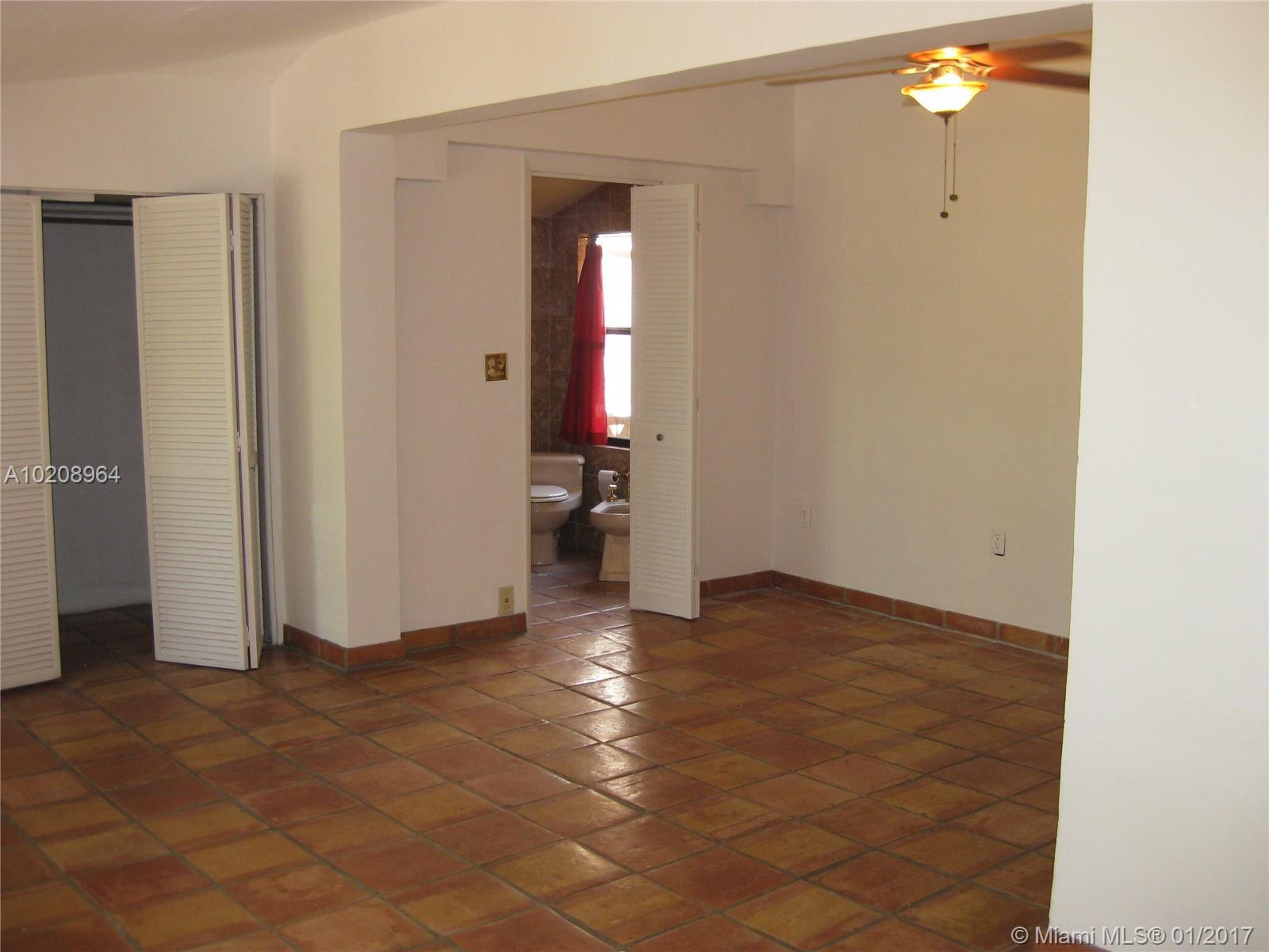 1149 Milan Ave, Coral Gables , FL 33134
