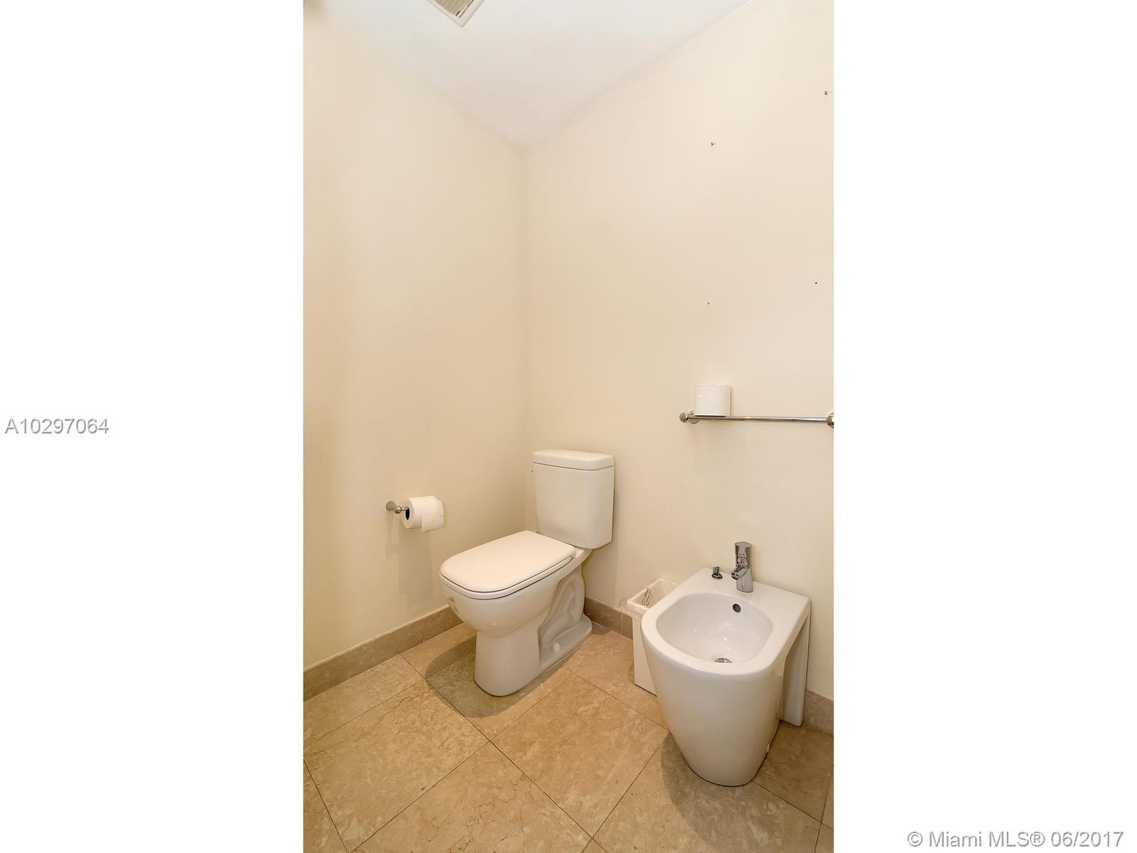 400 Alton rd-1104 miami-beach--fl-33139-a10297064-Pic11