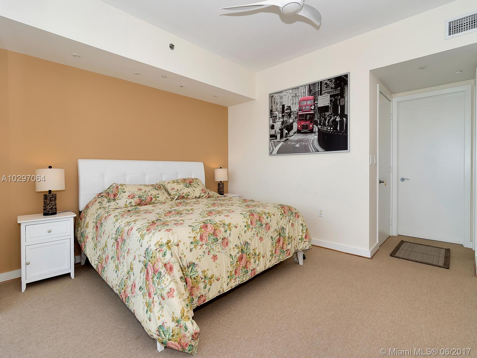 400 Alton rd-1104 miami-beach--fl-33139-a10297064-Pic12