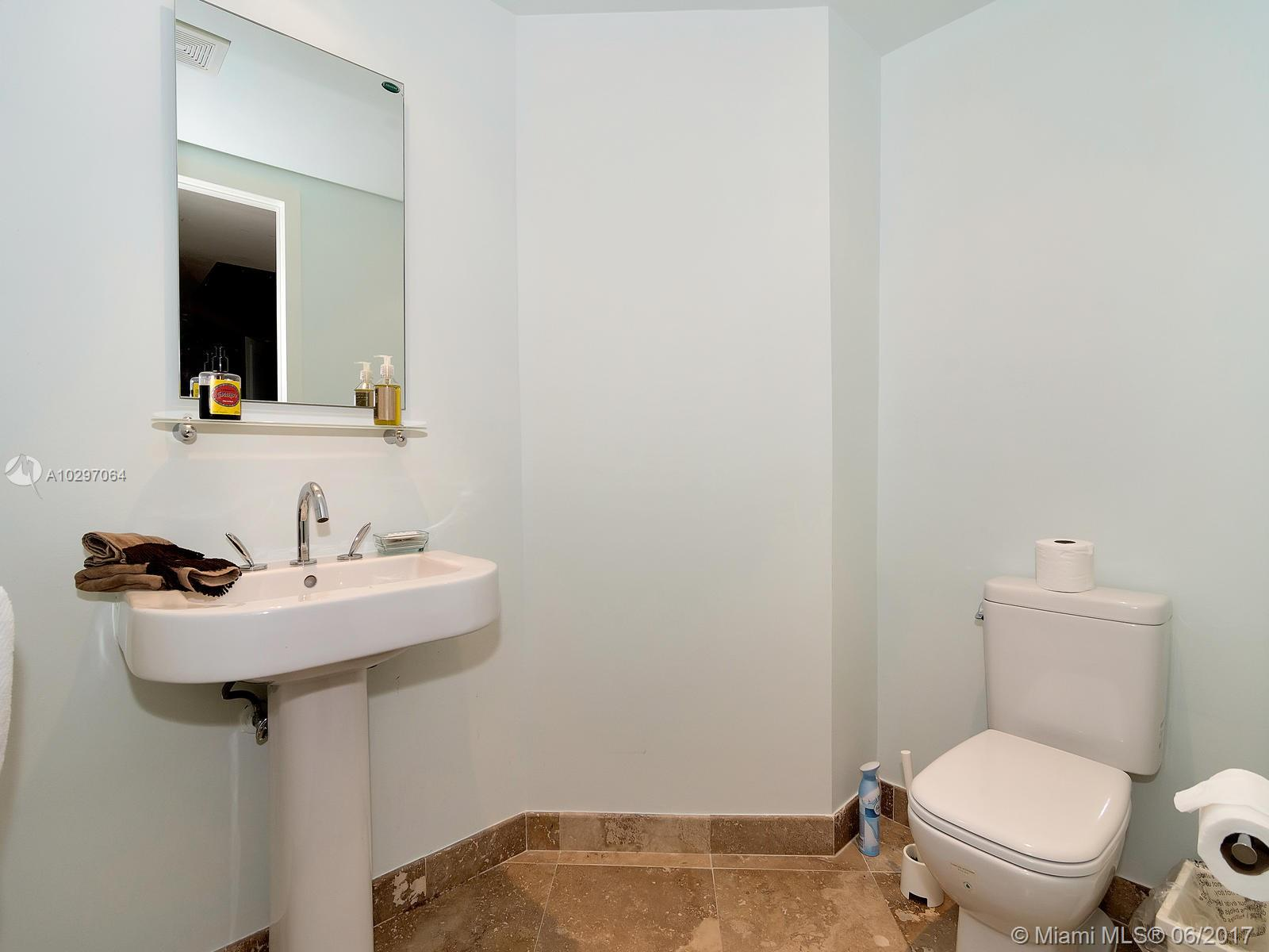 400 Alton rd-1104 miami-beach--fl-33139-a10297064-Pic15