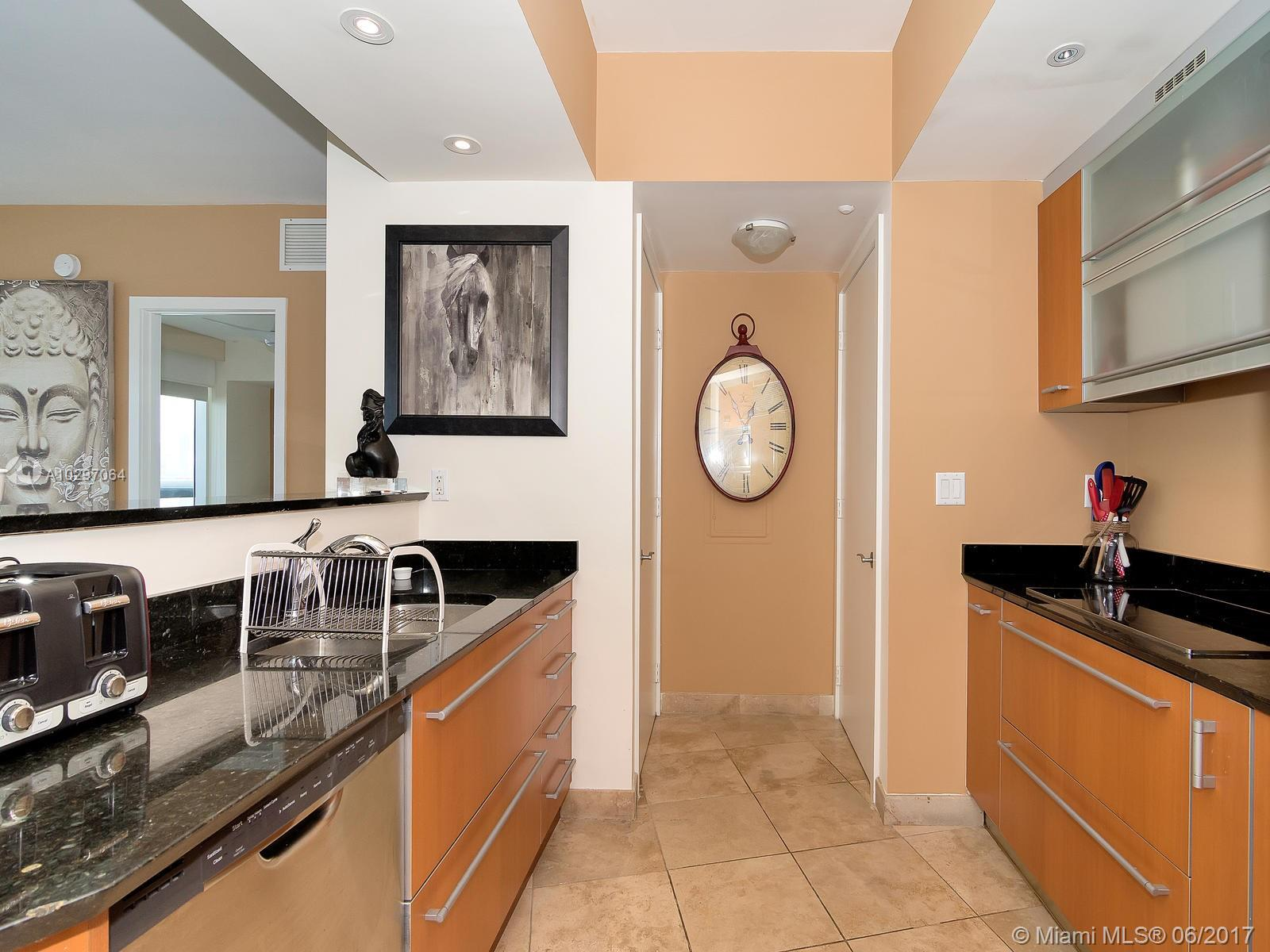 400 Alton rd-1104 miami-beach--fl-33139-a10297064-Pic17