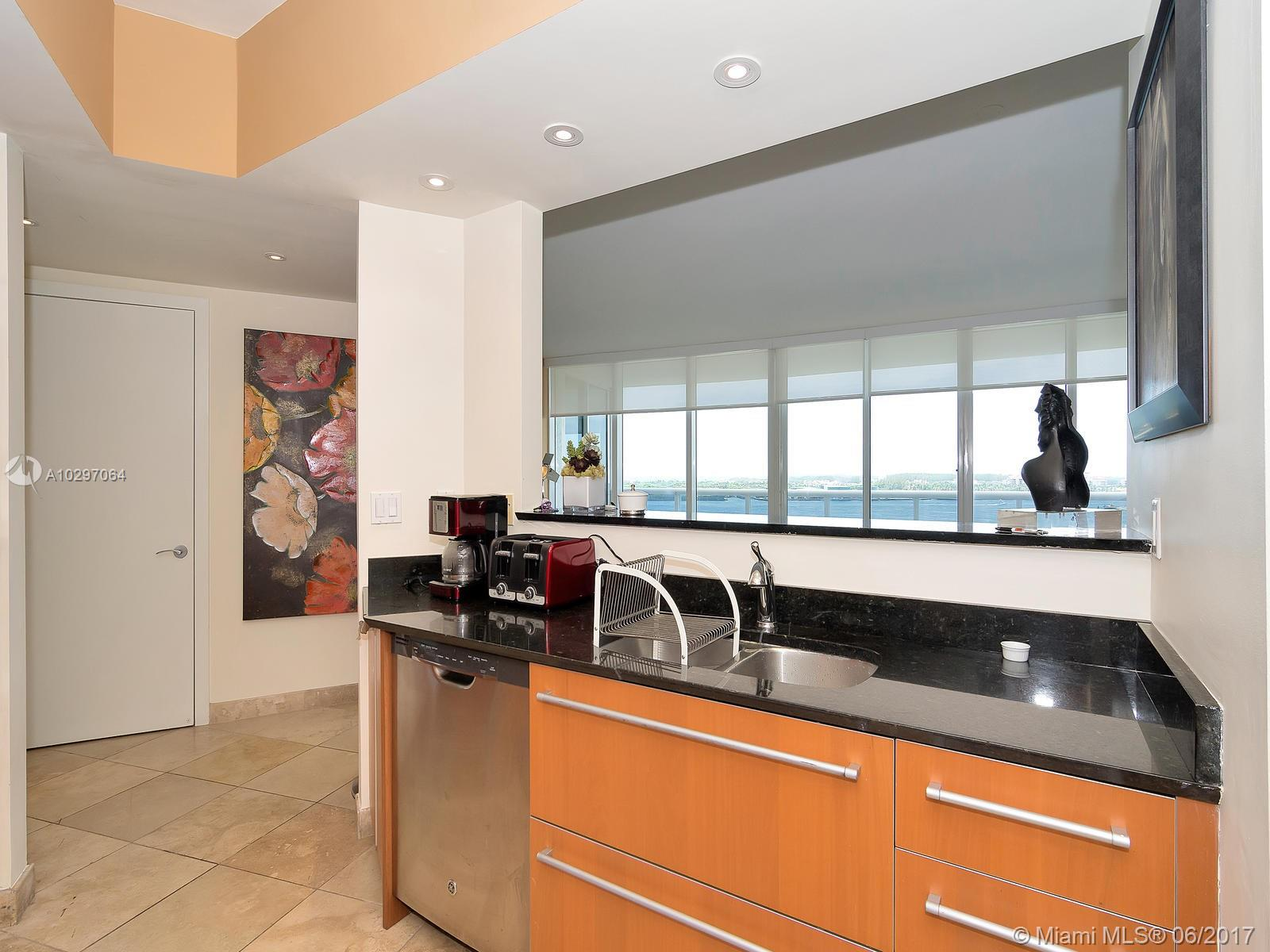 400 Alton rd-1104 miami-beach--fl-33139-a10297064-Pic18