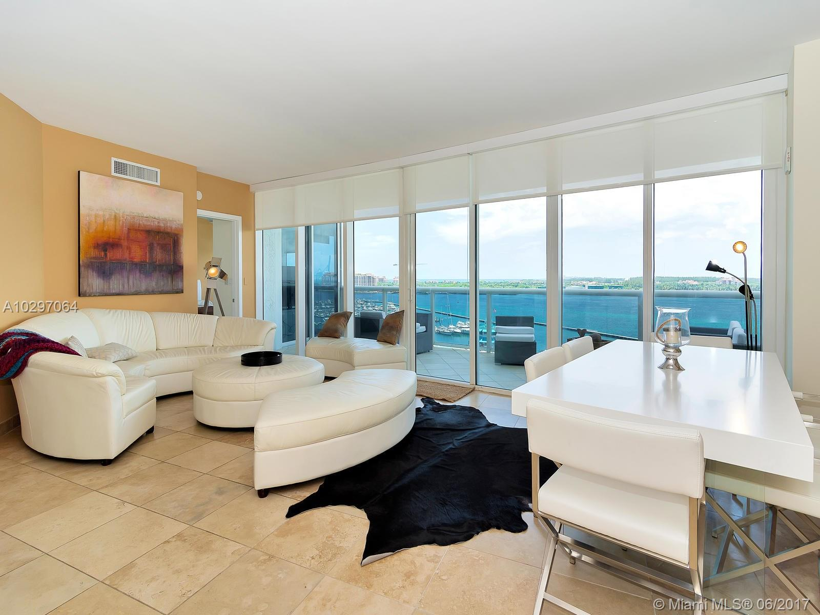 400 Alton rd-1104 miami-beach--fl-33139-a10297064-Pic23
