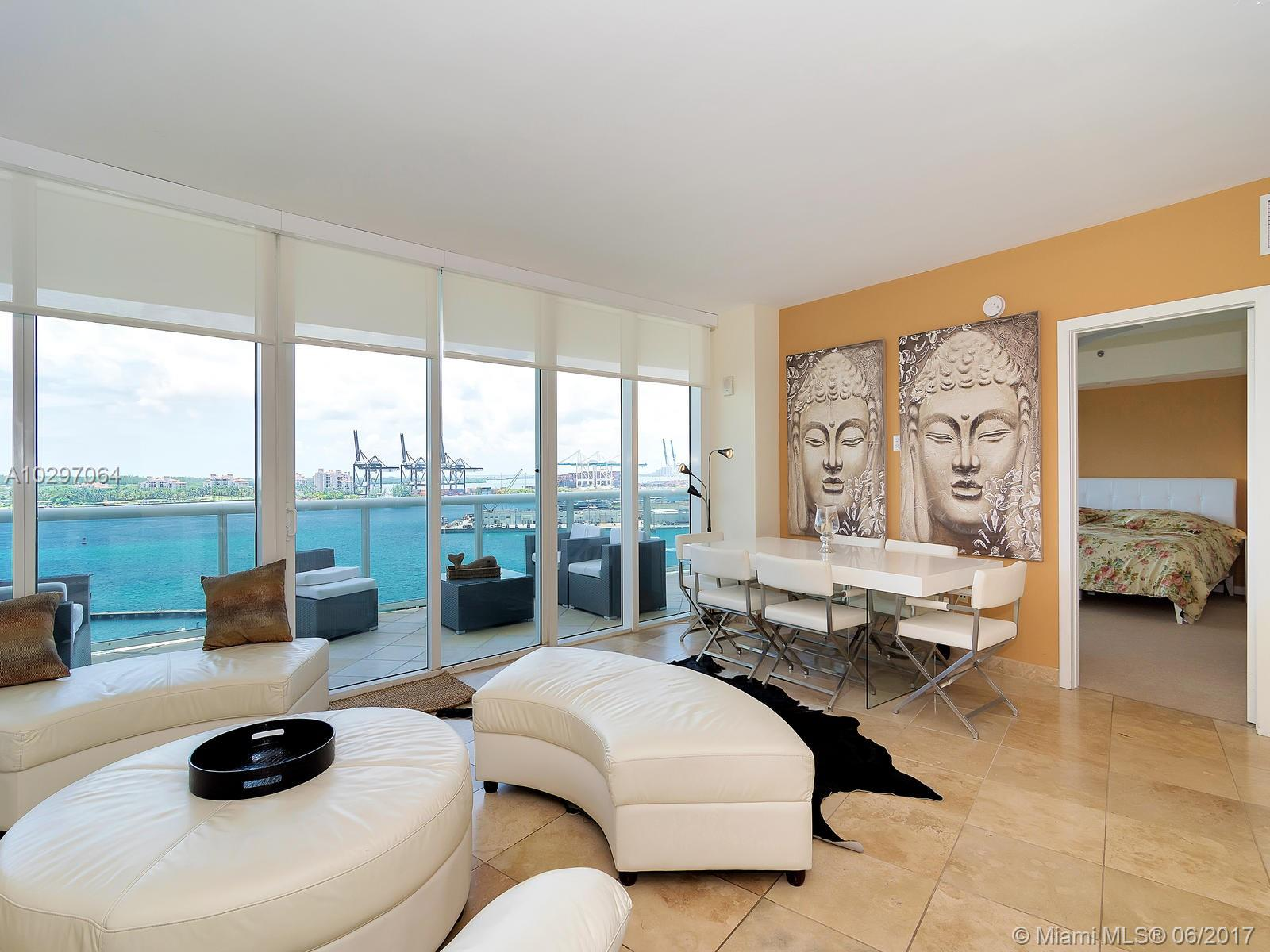 400 Alton rd-1104 miami-beach--fl-33139-a10297064-Pic25