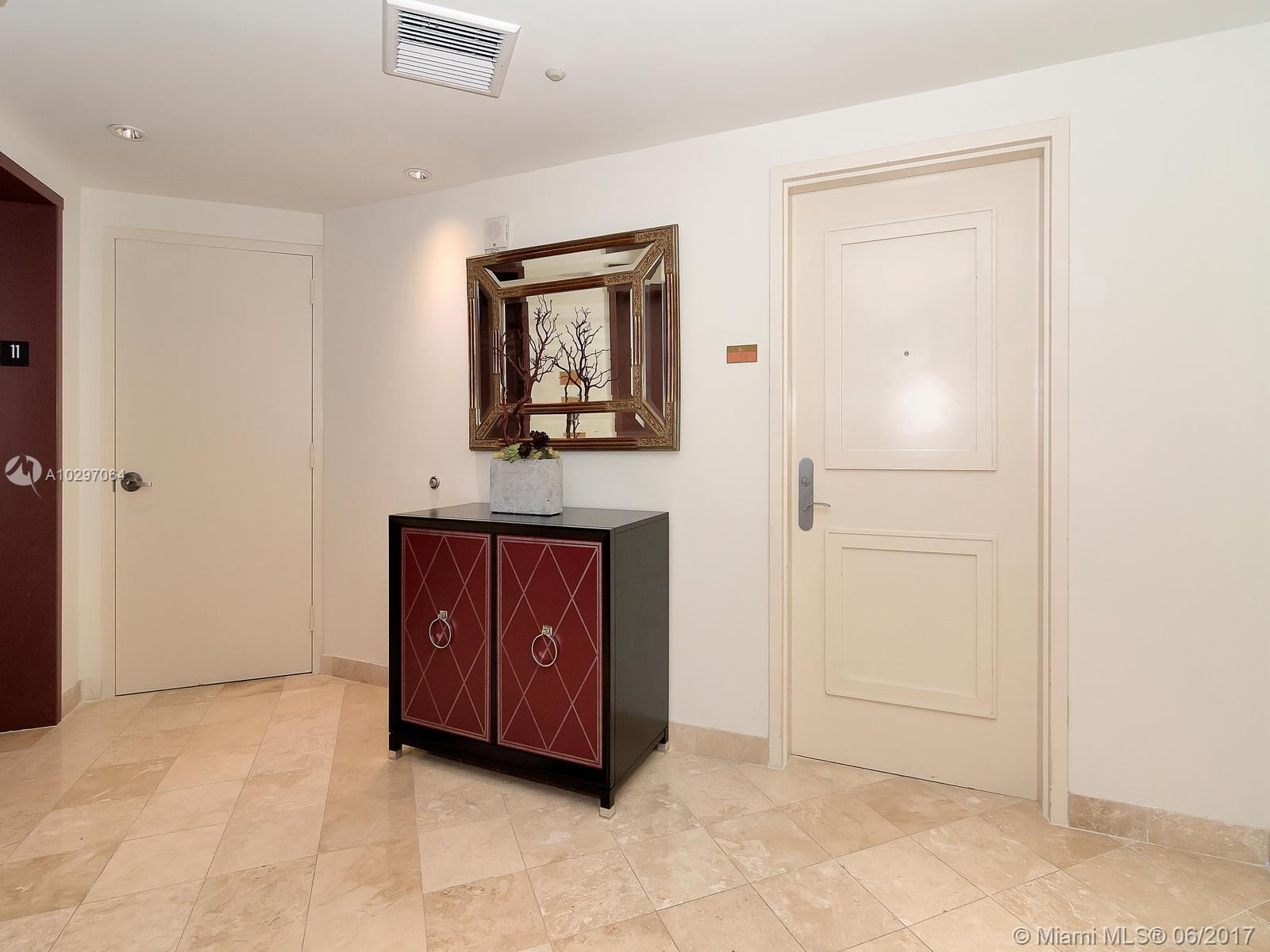 400 Alton rd-1104 miami-beach--fl-33139-a10297064-Pic04