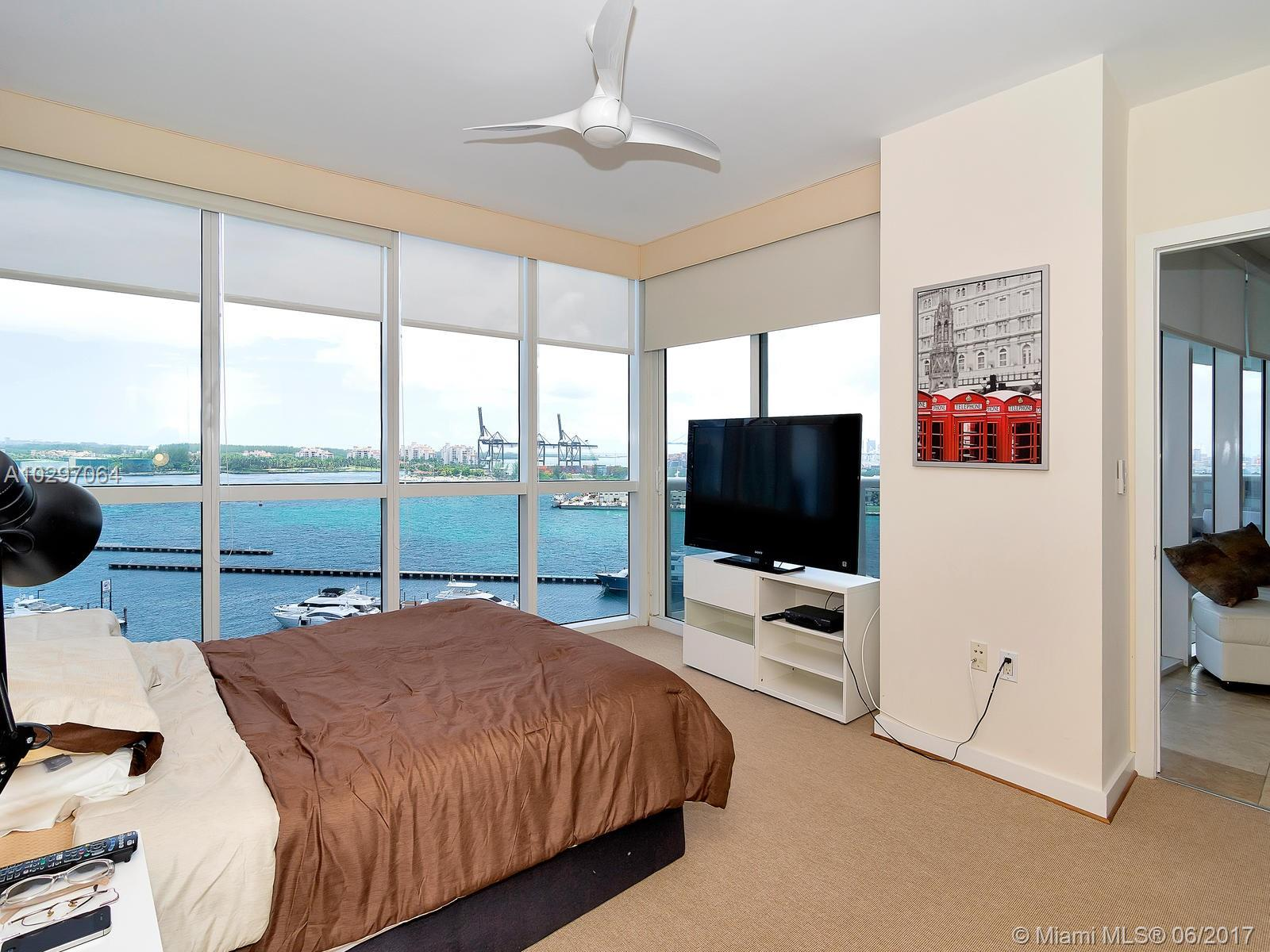 400 Alton rd-1104 miami-beach--fl-33139-a10297064-Pic07