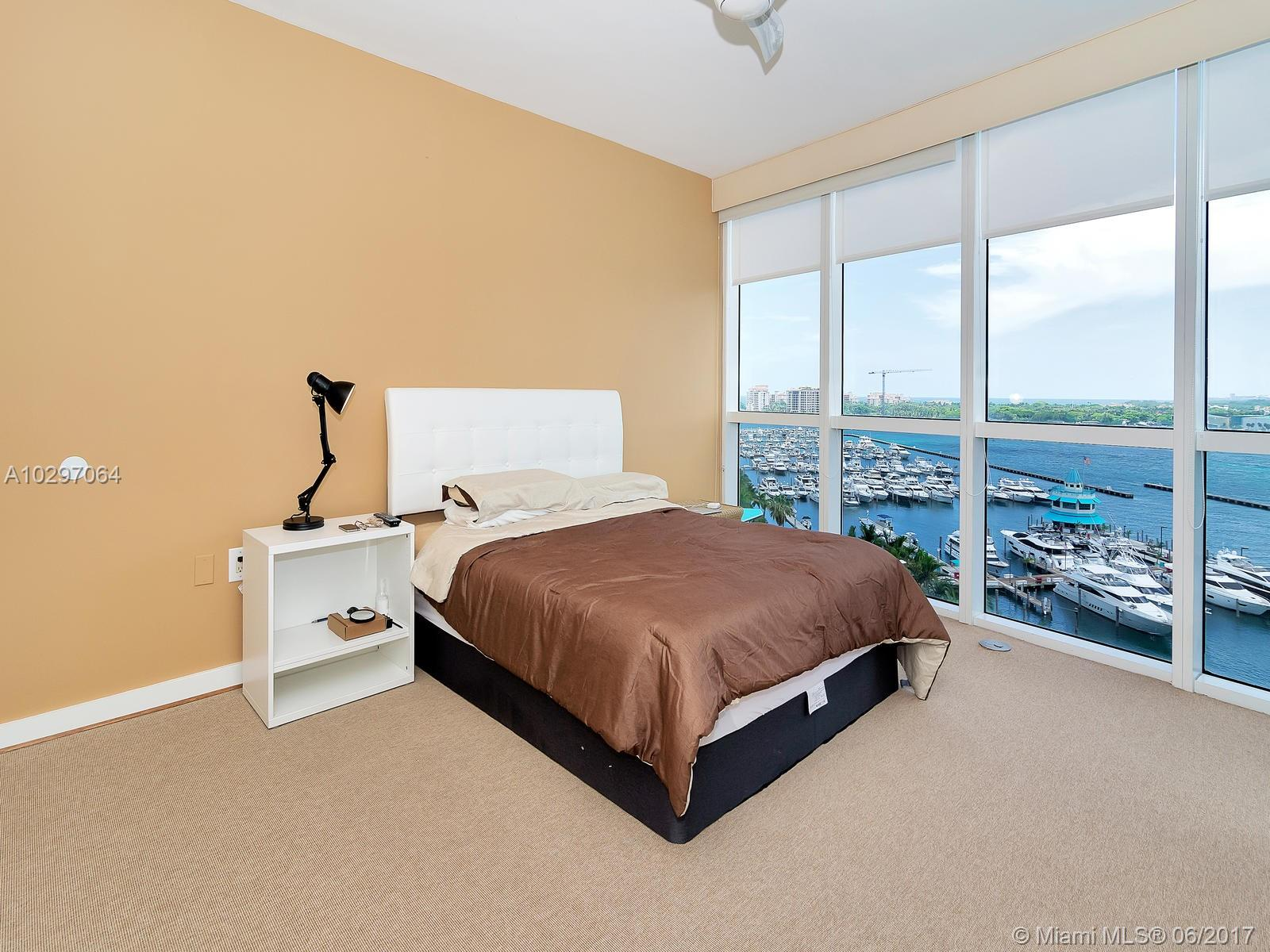 400 Alton rd-1104 miami-beach--fl-33139-a10297064-Pic08