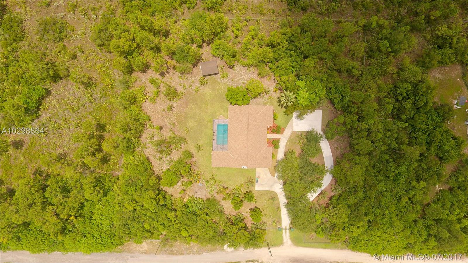 29820 Sw 205th Ave, Homestead FL, 33030