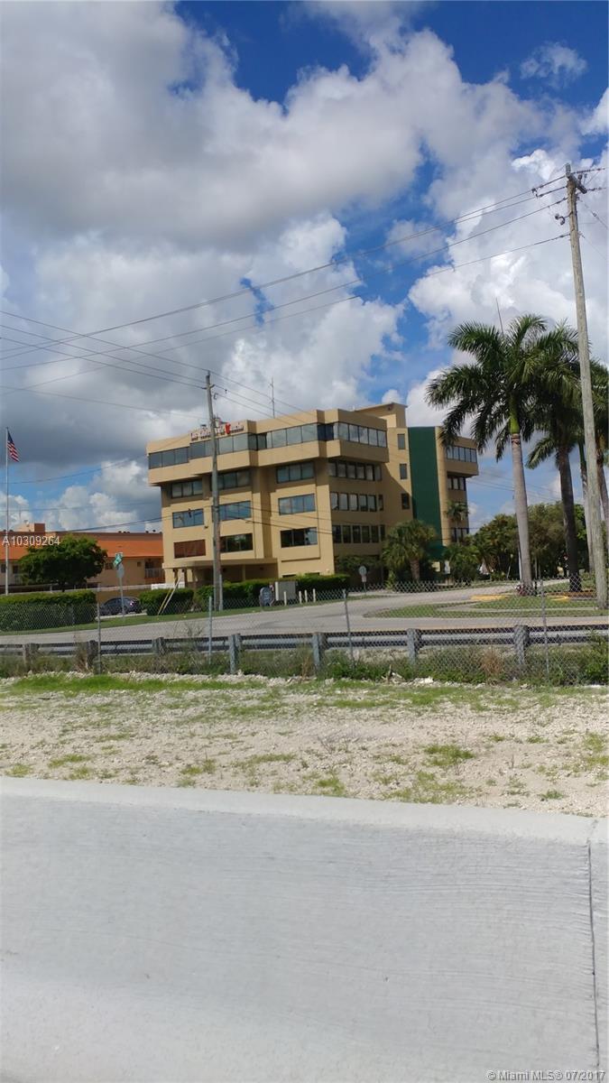 2100 W 76th St # 213, Hialeah , FL 33016