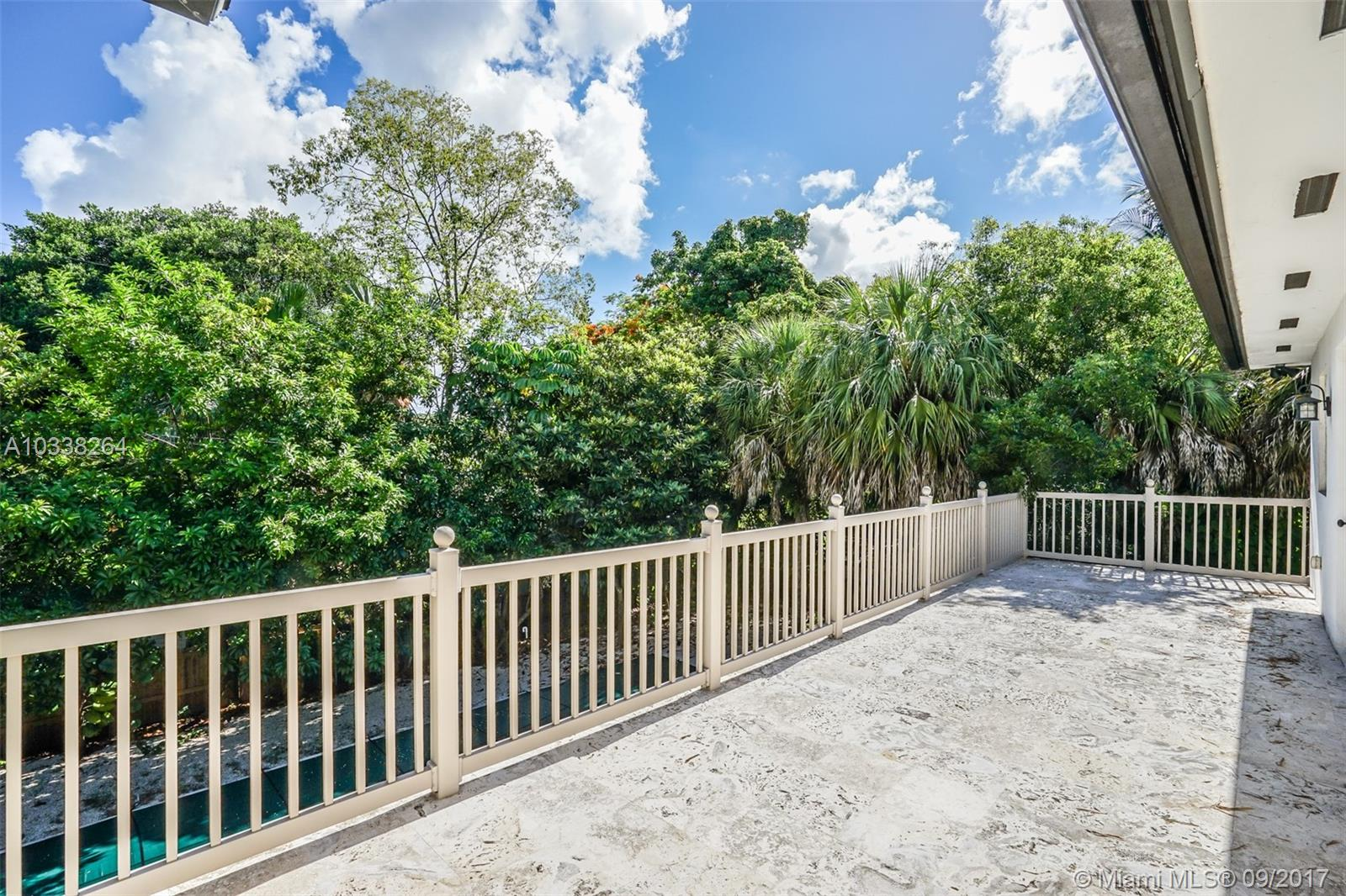 6425 SW 84th St, Miami , FL 33143
