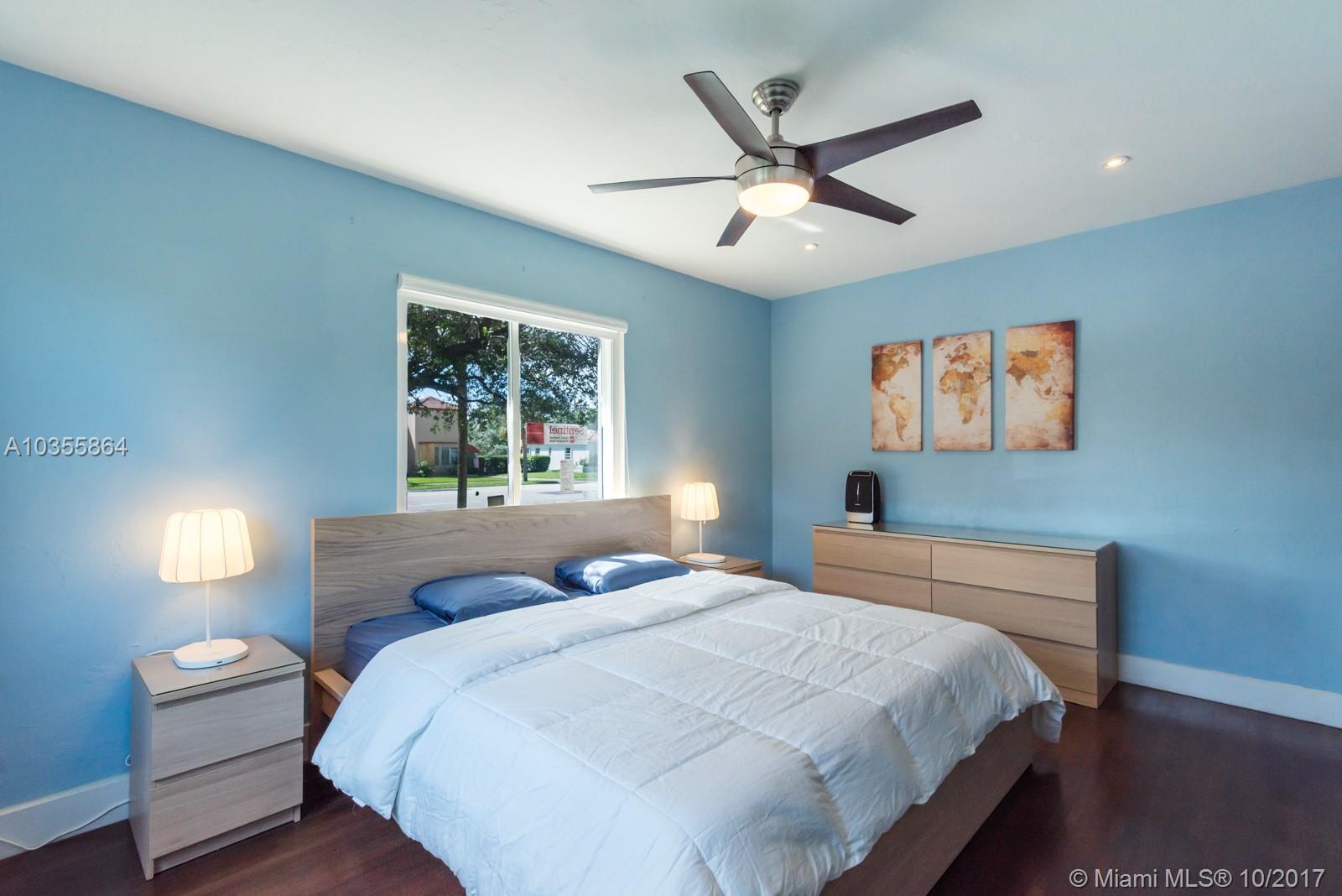 77 NE 95th St, Miami Shores , FL 33138