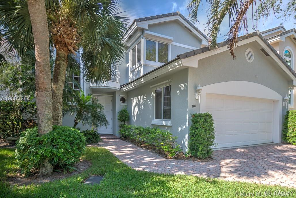 401 N Peppertree Dr, Vero Beach , FL 32963