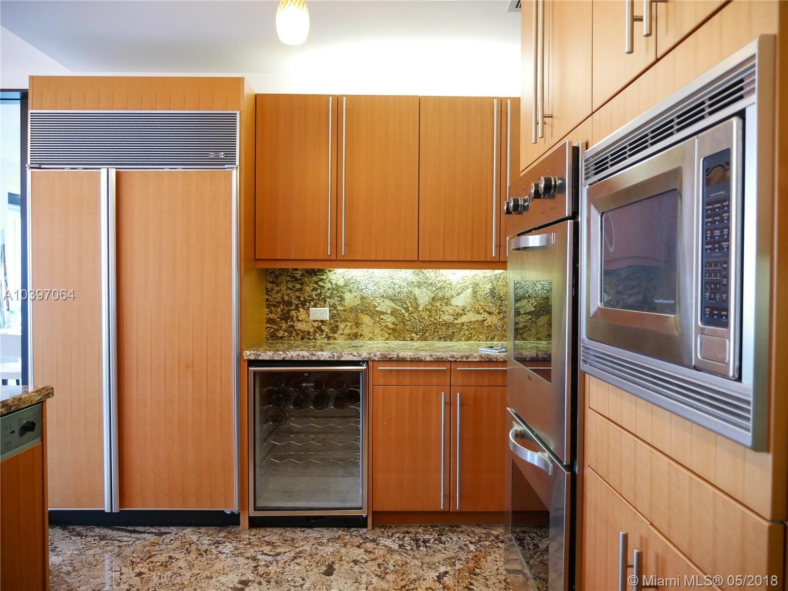 1425 Brickell ave-45E miami-fl-33131-a10397064-Pic20