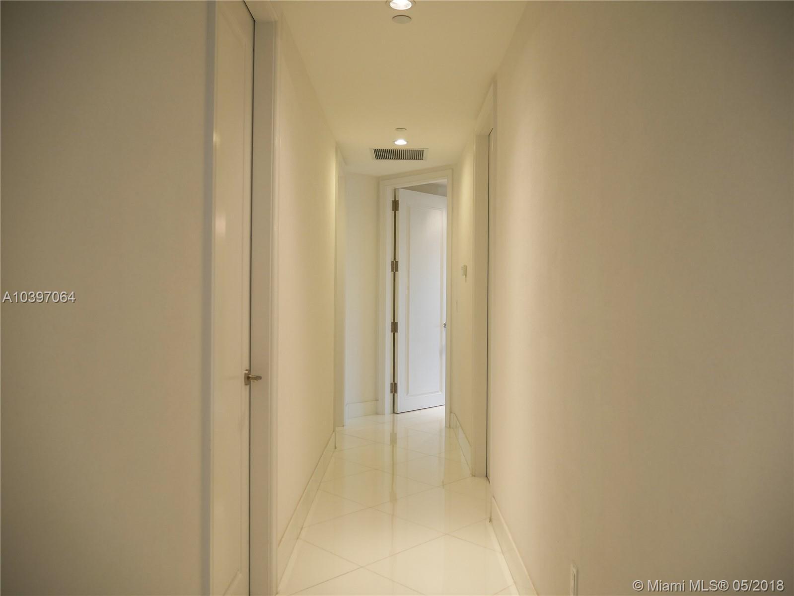 1425 Brickell ave-45E miami-fl-33131-a10397064-Pic30