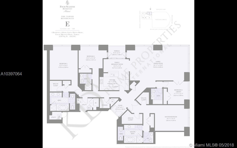 1425 Brickell ave-45E miami-fl-33131-a10397064-Pic49