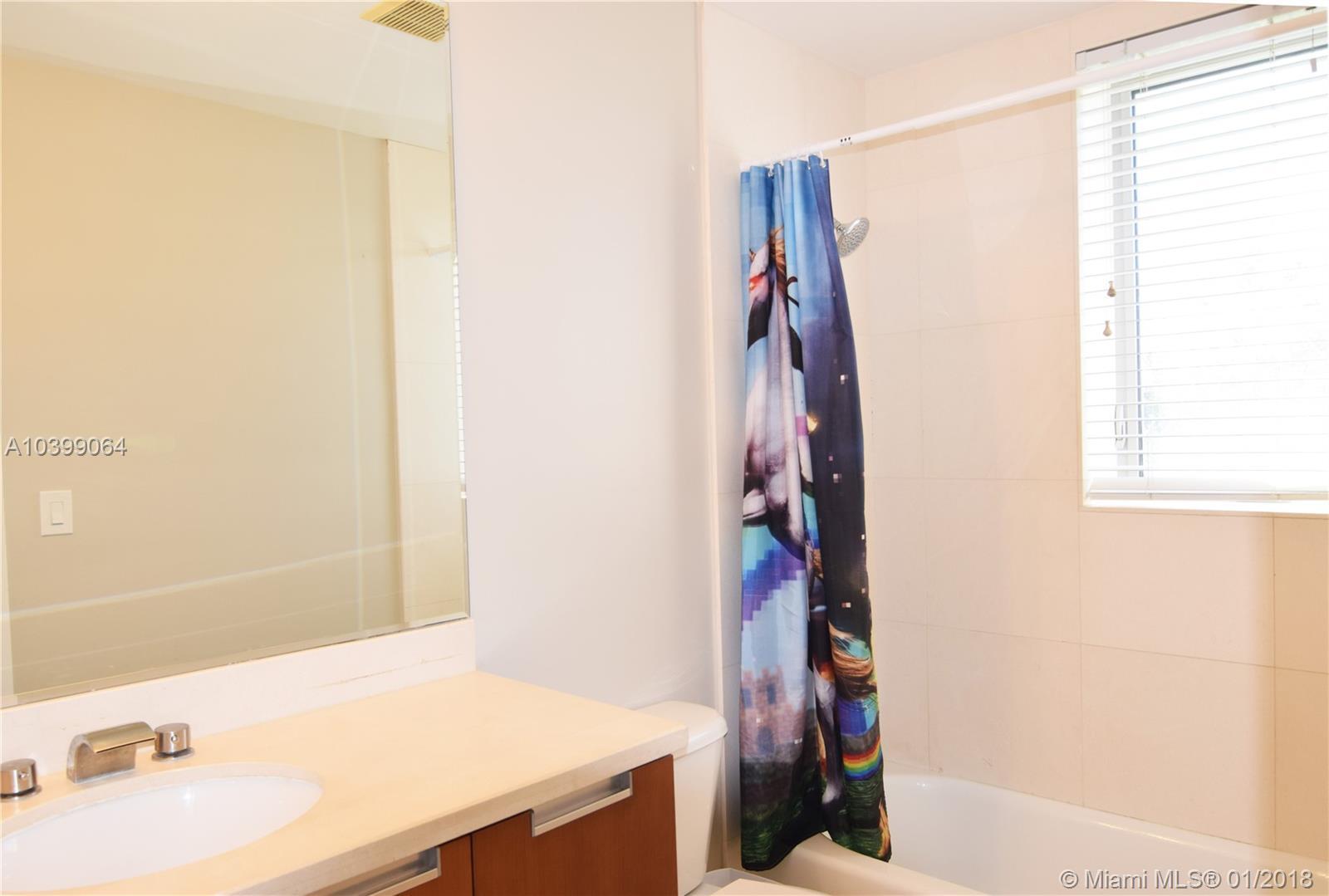 163 N SHORE # 163-5, Miami Beach , FL 33141
