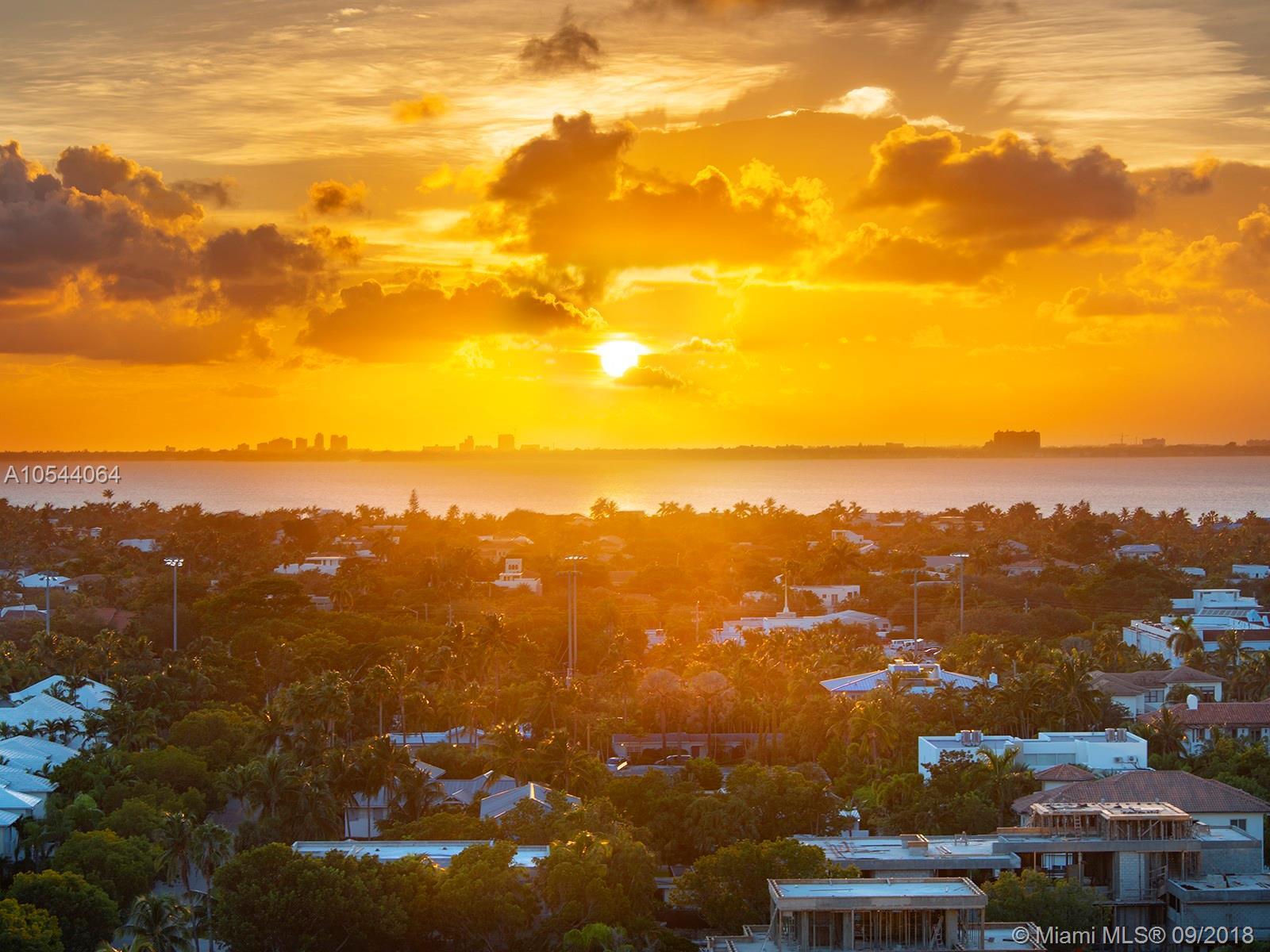 360 Ocean Dr #LPH2S, Key Biscayne, FL 33149