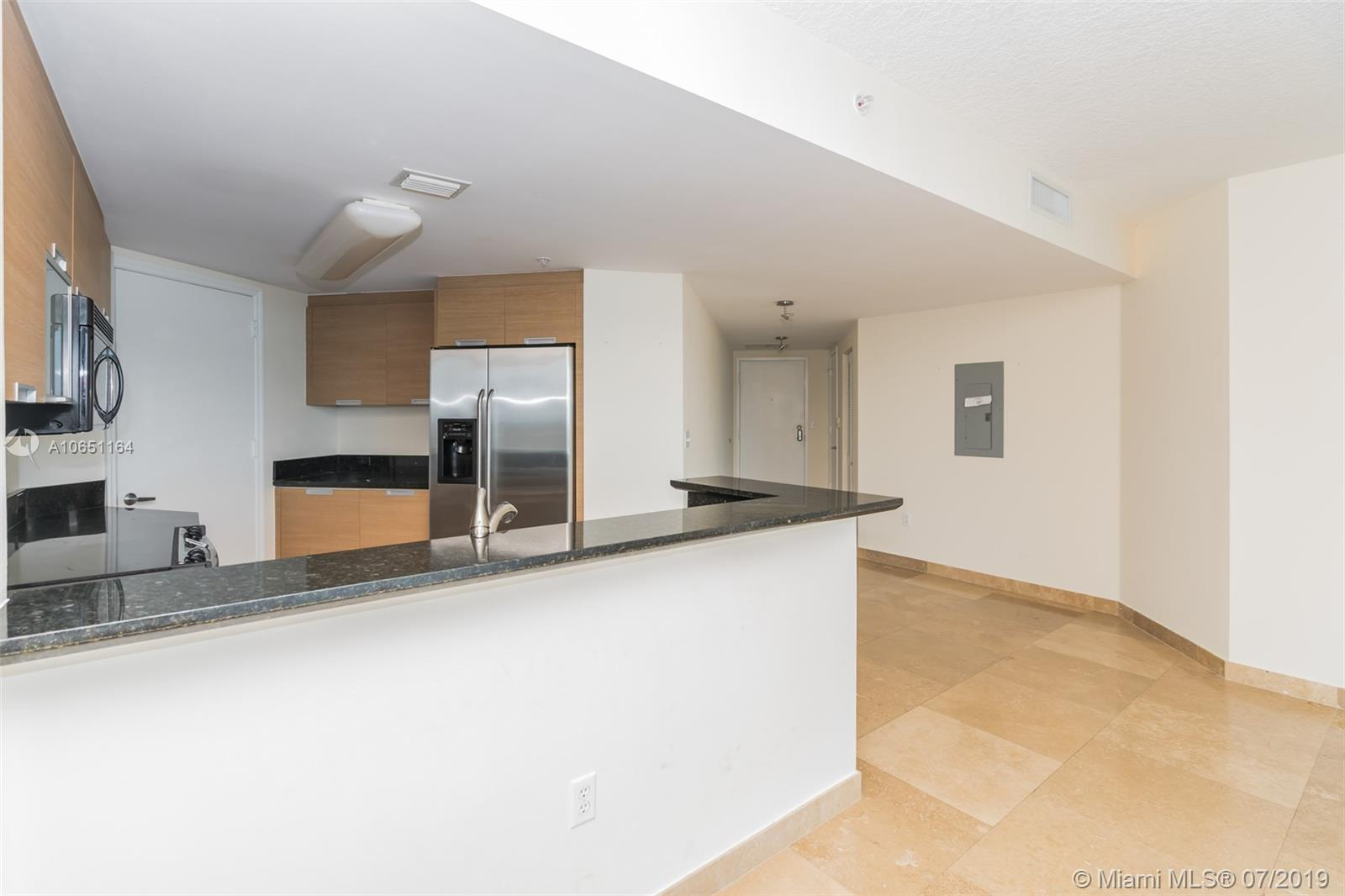 1881 79th st cswy-901 north-bay-village-fl-33141-a10651164-Pic13