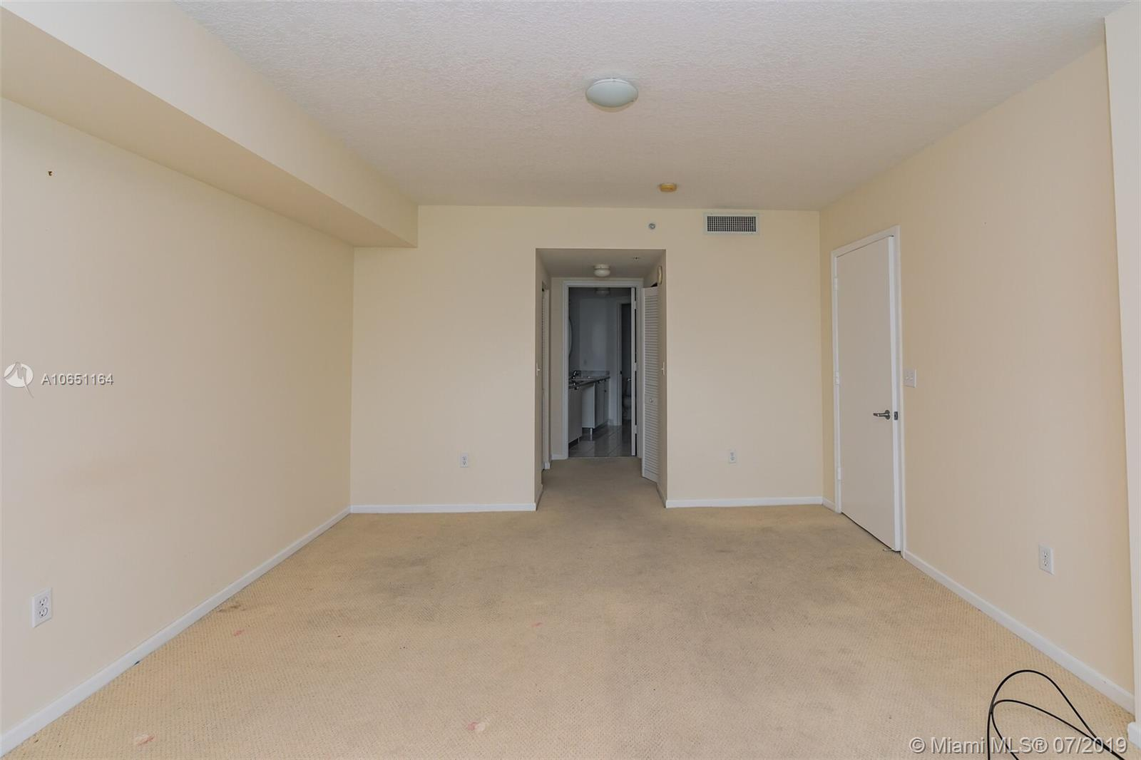 1881 79th st cswy-901 north-bay-village-fl-33141-a10651164-Pic16