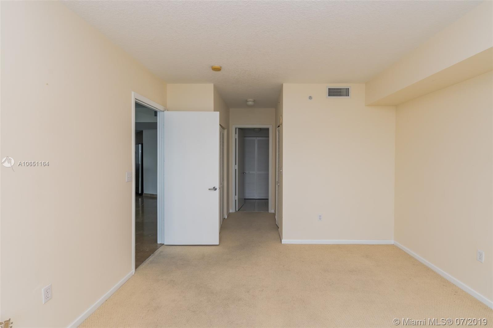 1881 79th st cswy-901 north-bay-village-fl-33141-a10651164-Pic18