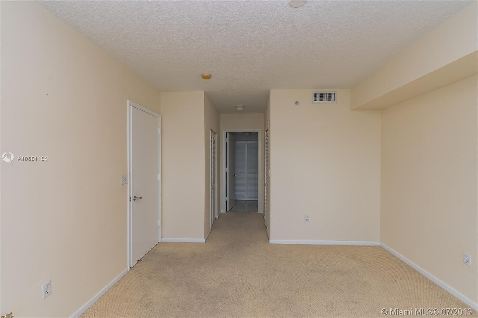 1881 79th st cswy-901 north-bay-village-fl-33141-a10651164-Pic19
