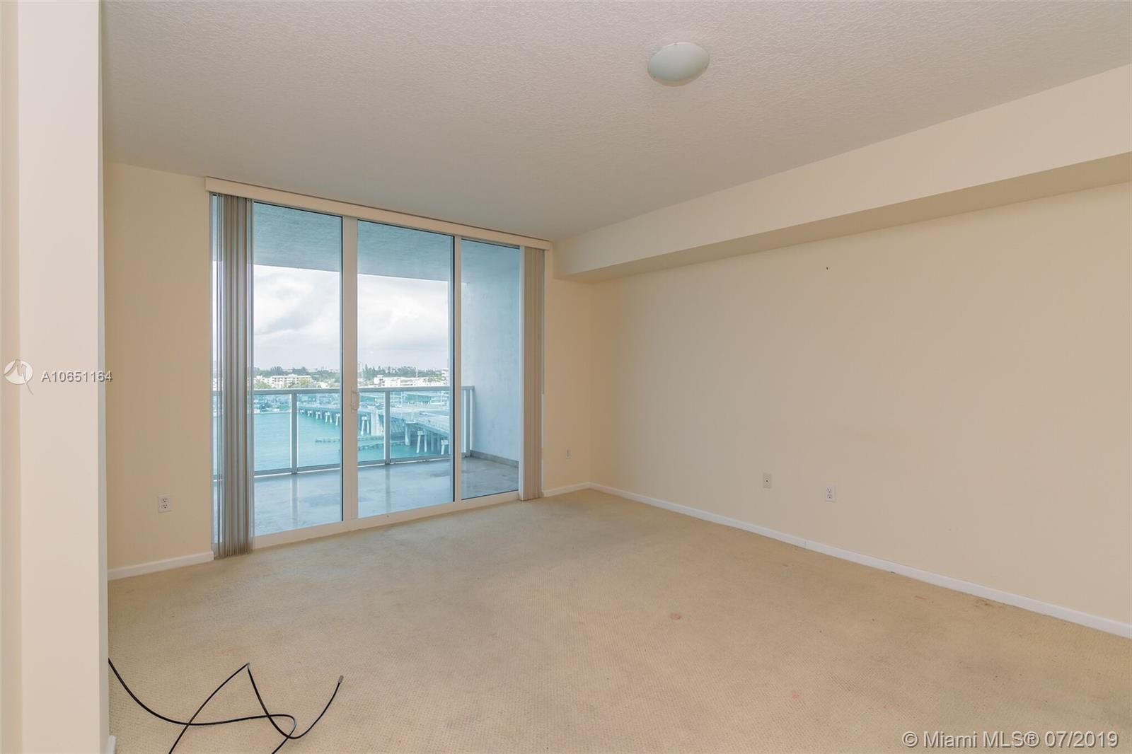 1881 79th st cswy-901 north-bay-village-fl-33141-a10651164-Pic20