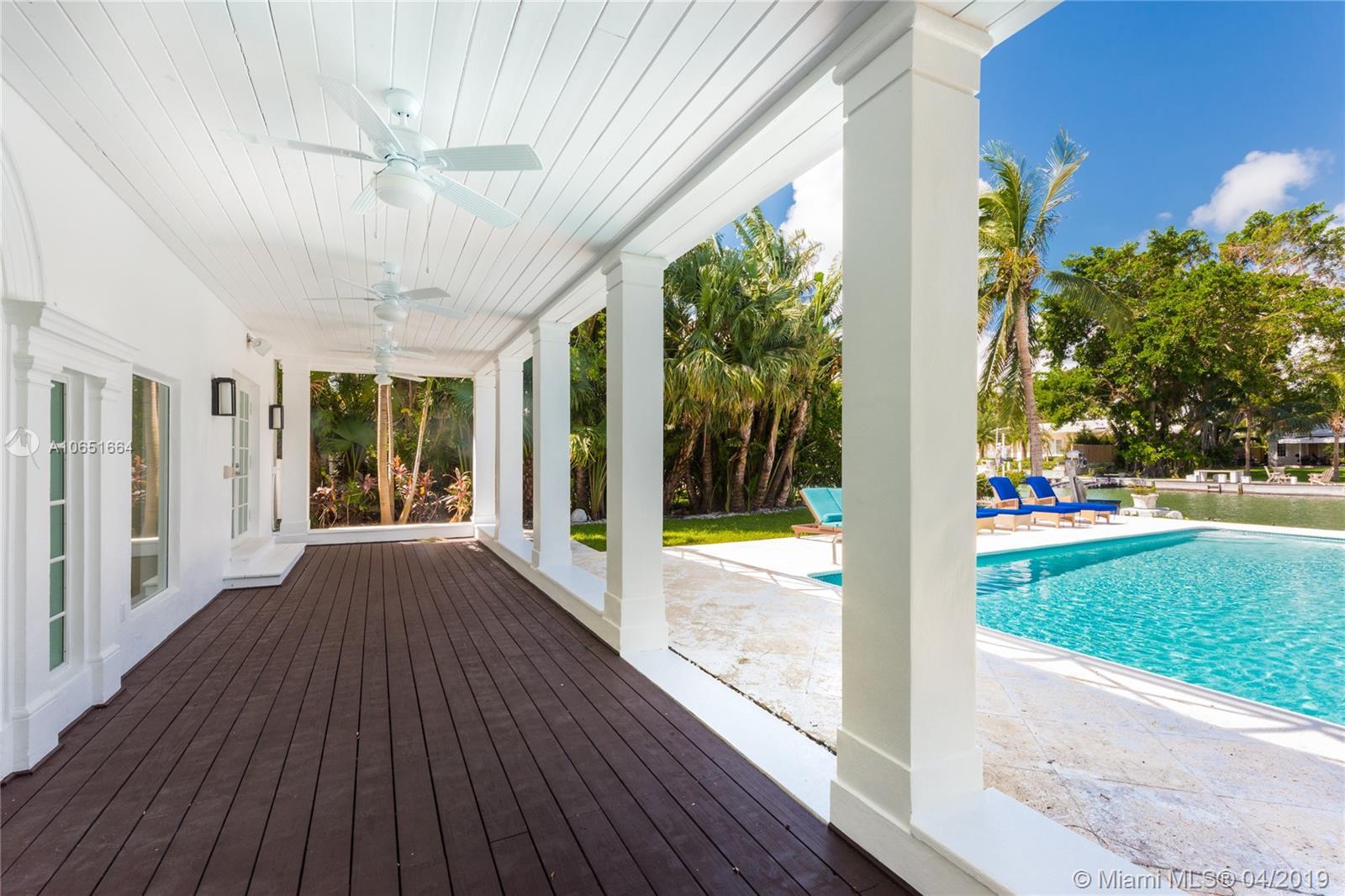 1431 22 st- miami-beach-fl-33140-a10651664-Pic13
