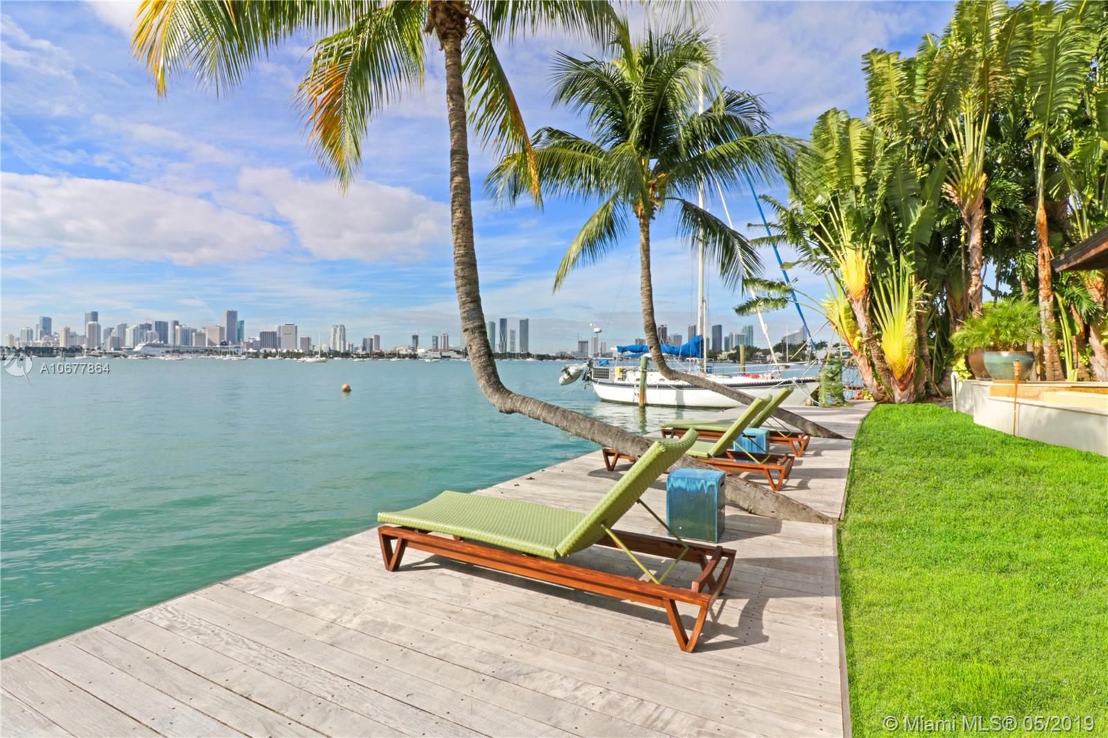 14 San marino dr- miami-beach-fl-33139-a10677864-Pic42