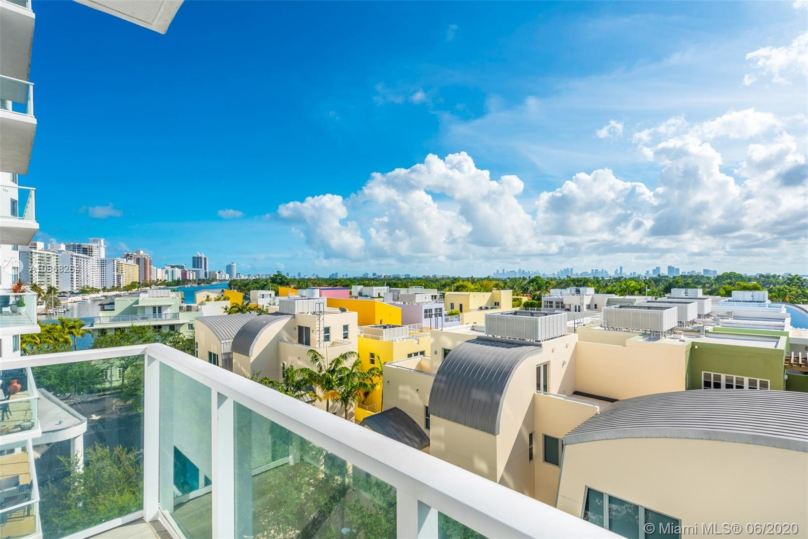6103 Aqua ave-606 miami-beach-fl-33141-a10868264-Pic01