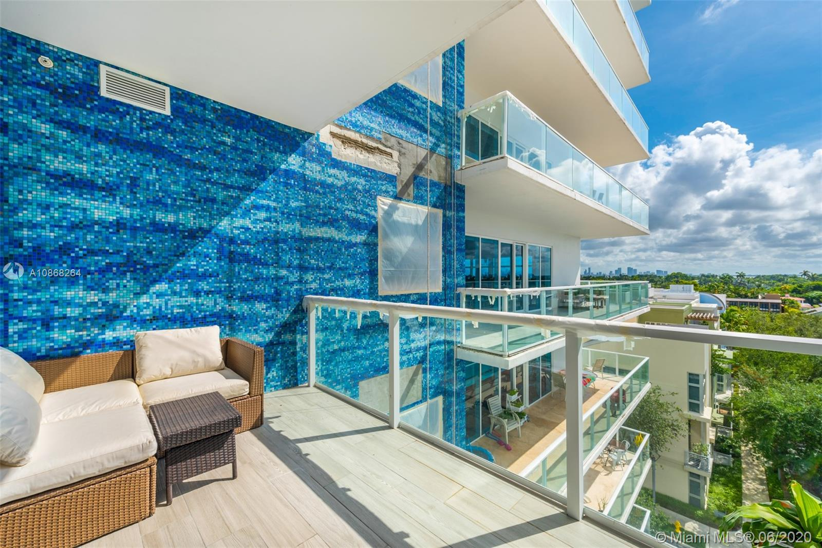 6103 Aqua ave-606 miami-beach-fl-33141-a10868264-Pic12