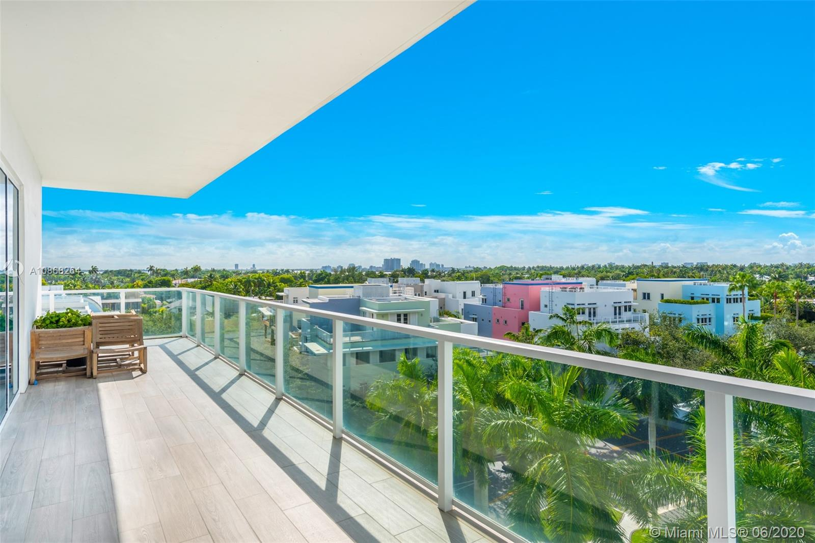 6103 Aqua ave-606 miami-beach-fl-33141-a10868264-Pic13