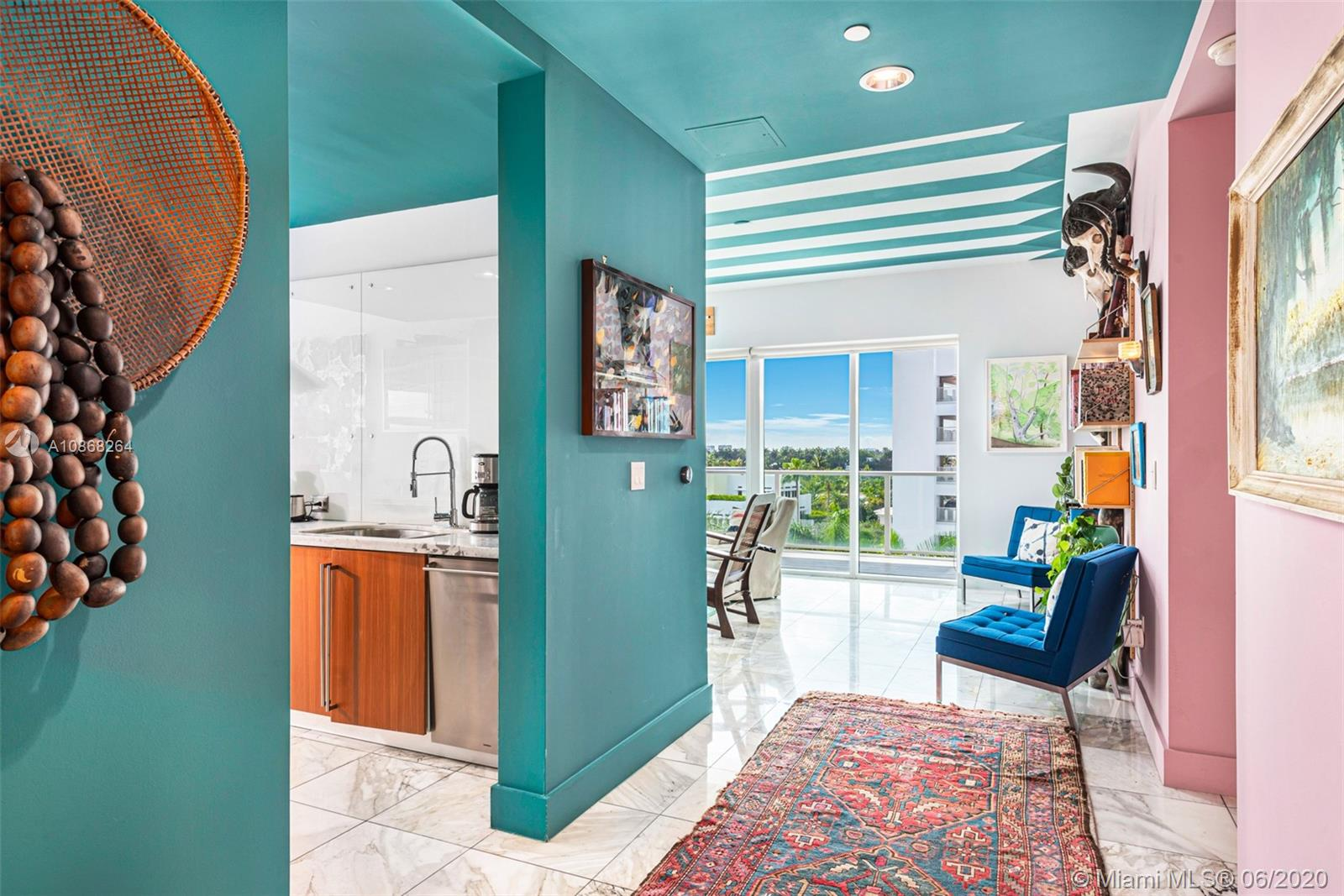 6103 Aqua ave-606 miami-beach-fl-33141-a10868264-Pic08