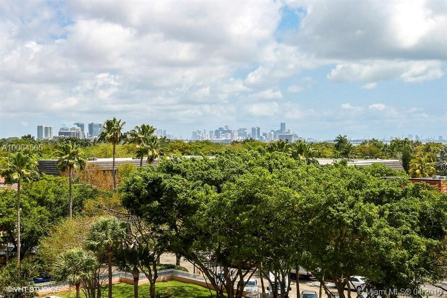 10 Edgewater dr-5F coral-gables--fl-33133-a10064565-Pic16