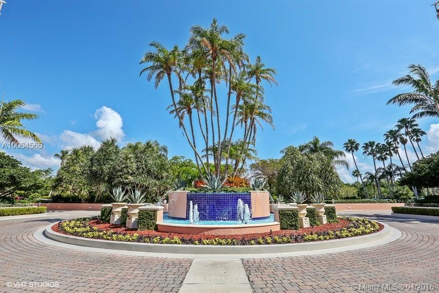 10 Edgewater dr-5F coral-gables--fl-33133-a10064565-Pic17